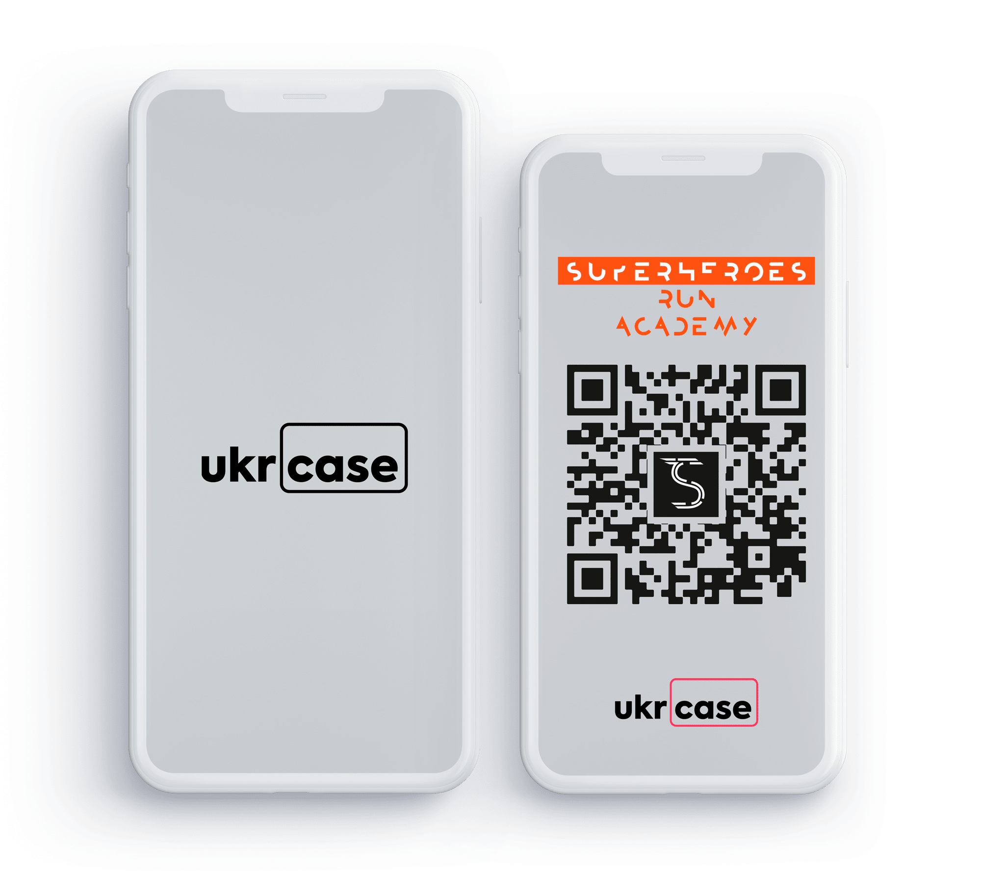 https://ukrcase.com/wp-content/uploads/2019/04/iPhone-Xs-1-min.png